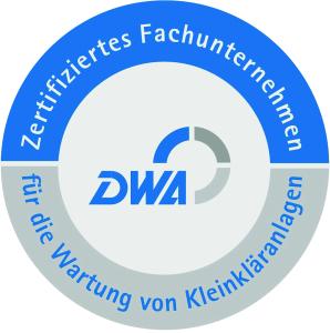 Zerti-DWA-Logo