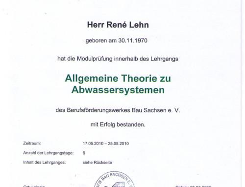 BFW: René Lehn