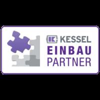 logo_kessel_2